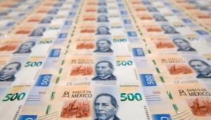 Abundis: La economía mexicana irá mejor de lo esperado