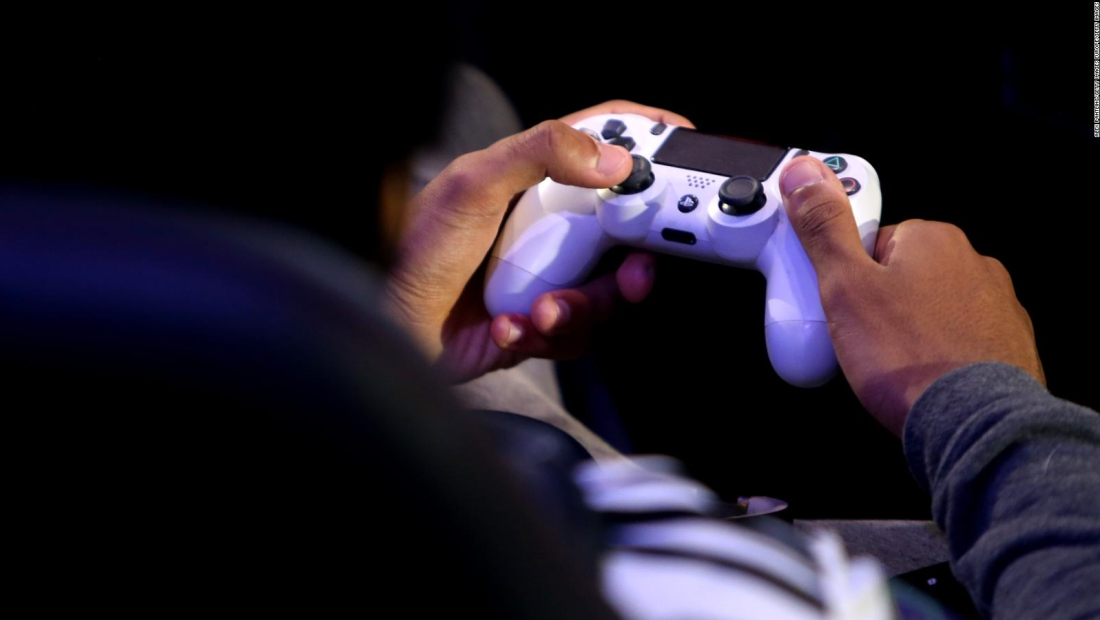 Los juegos gratuitos para PlayStation y Xbox en abril