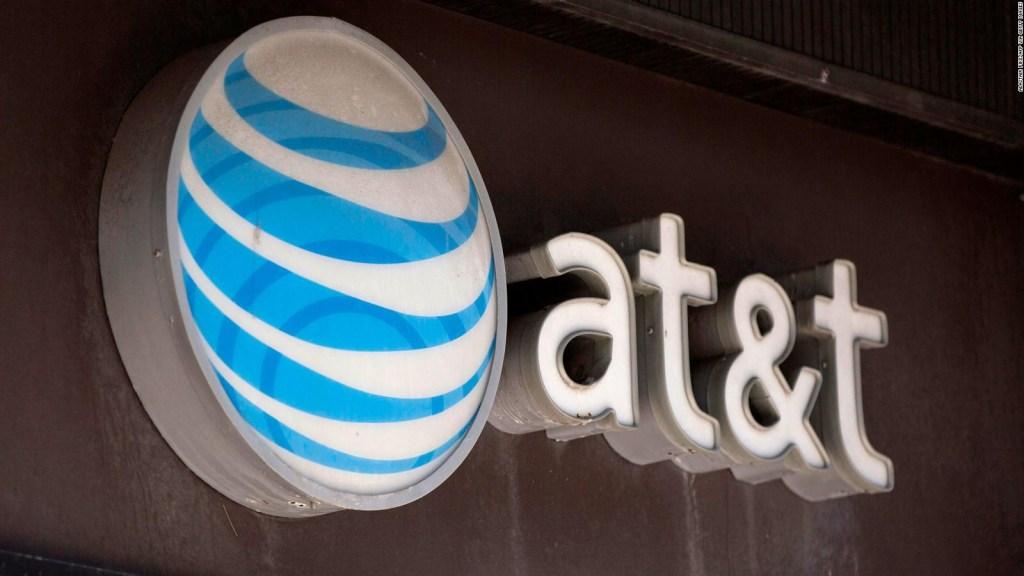 AT&T México lanza planes telefónicos personalizados