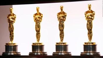 Hay presencia latina en los Oscar 2021