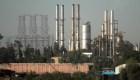 Explican ventajas de la Ley de Hidrocarburos en México