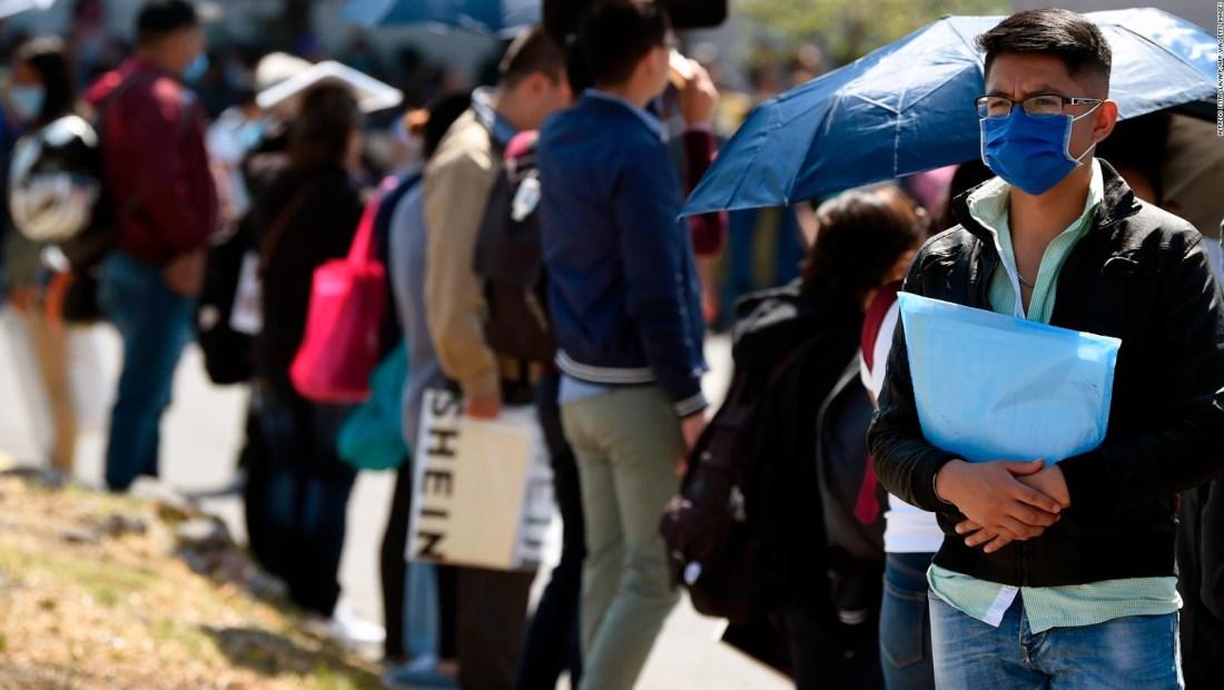Este será el impacto de regular el outsourcing en México