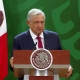 ¿Por qué preocupan cambios en la Constitución de México?