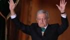 Gobierno de México es tosco para reformar la democracia