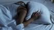 insomnio pandemia coronavirus stock
