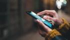Hinge renueva su plataforma de citas virtuales