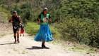 Velocidad rarámuri sería por gen exclusivo, dice estudio