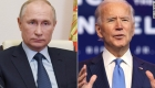 ¿Cómo debe actuar Biden con Rusia en política internacional?