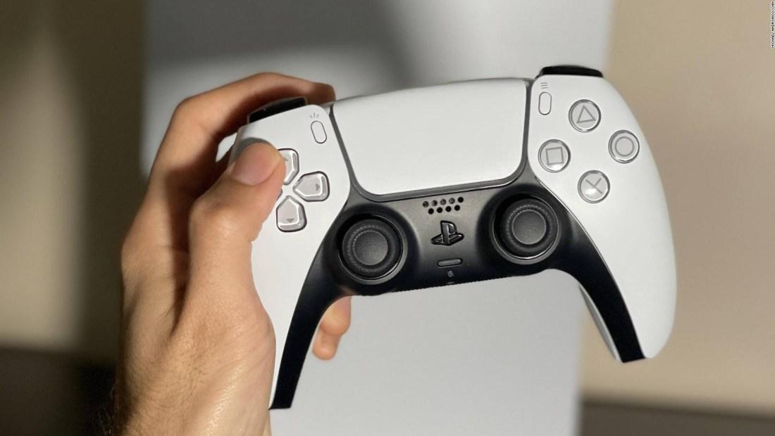 Sony anuncia nuevas funciones para Playstation PS5