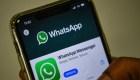 WhastApp, una herramienta para la recuperación de pymes