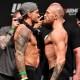 UFC: McGregor tendrá su ansiada revancha ante Poirier