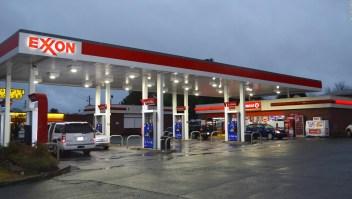 EE.UU.: en el verano podría escasear la gasolina