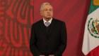 Sin participar, López Obrador será figura en elecciones