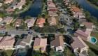 ¿Seguirán subiendo los precios de las casas en EE.UU.?