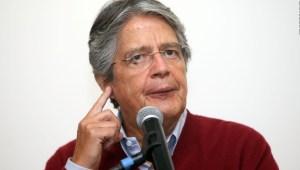 Ecuador: las dificultades que enfrentará Guillermo Lasso