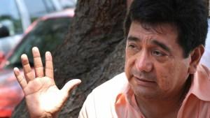 Marván: Félix Salgado no tiene derecho a ser candidato