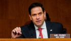 William Sánchez: Rubio se centra en él y no en floridanos