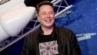 Elon Musk se autoproclama emperador de Marte