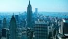Las 5 ciudades con más multimillonarios, según Forbes