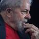 Anulan condenas contra Lula y podría ser candidato