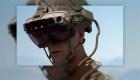 Microsoft y el ejército de EE.UU. sellan acuerdo