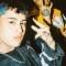 Tiago PZK: En Argentina nadie escuchaba trap hace 4 años