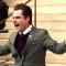 Se complica la controversia del republicano Matt Gaetz
