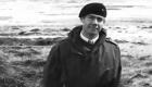 El coronel británico que recogió cuerpos argentinos en las Malvinas
