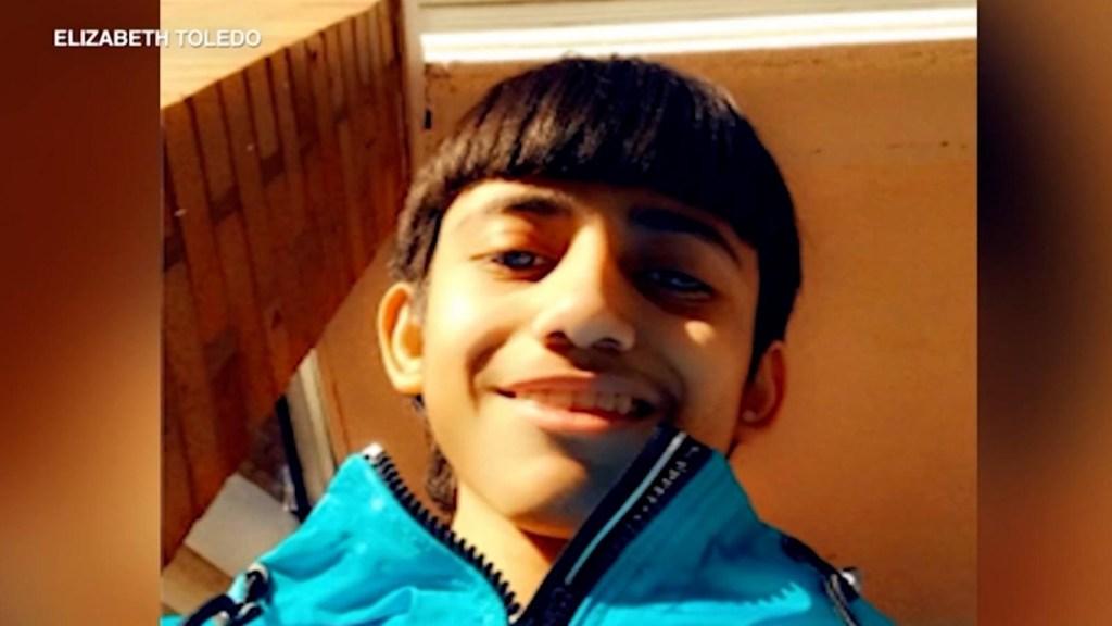 Policía de Chicago dispara fatalmente a menor de 13 años