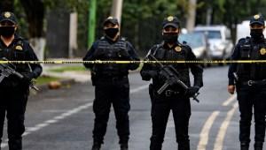 ¿Qué cartel mexicano controla cuáles ciudades en EE.UU.?
