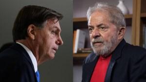 ¿El expresidente Cardoso prefiere a Lula o Bolsonaro?