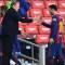 Koeman sobre Messi: Haremos lo posible para que se quede