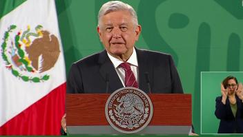 ¿Influirán los apoyos de López Obrador en las elecciones?