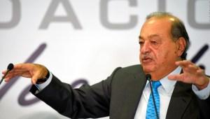 Conoce a los mexicanos más ricos en 2021, según Forbes