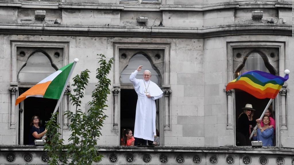 El reto del papa Francisco para reformar la Iglesia