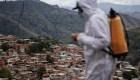 Cuarentena en Venezuela: qué sectores siguen abiertos