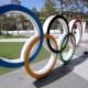 Corea del Norte se bajaría de los juegos Tokio 2020