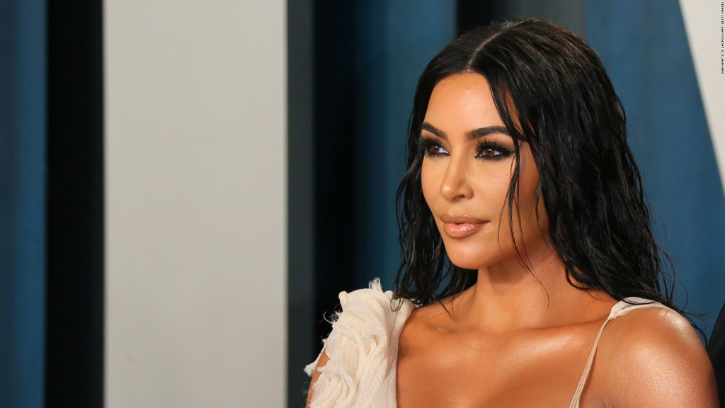 Kim Kardashian joins Forbes billionaires club