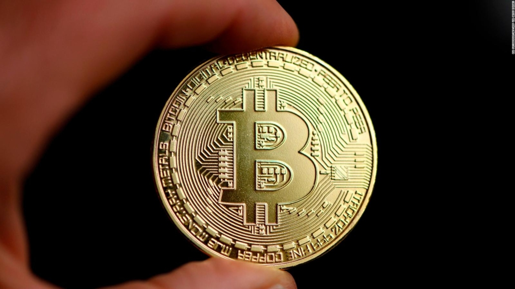 Minería de bitcoin en China amenazaría el medio ambiente