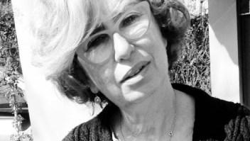 Stella Duacastella y la paradoja de ser hija de genocida