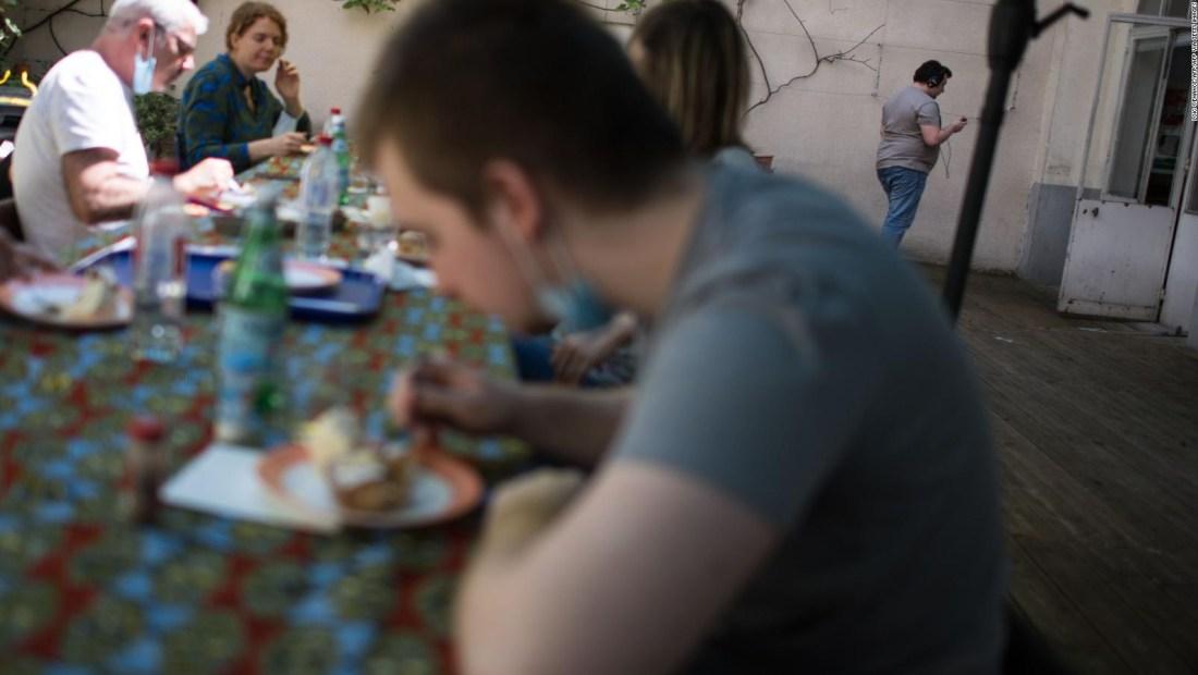 Síntomas que pueden indicar que tu hijo tiene autismo