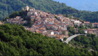 Italia renueva su oferta de casas baratas