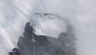 Estudio revela que la Antártida corre riesgo de colapsar