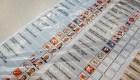 Las medidas sanitarias de Perú en las elecciones