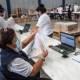Perú: elección presidencial en medio de crisis sanitaria
