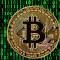 ¿Va a explotar el fenómeno del bitcoin y las criptomonedas?