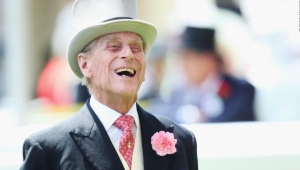 Príncipe Felipe: ¿qué cambios impulsó en la monarquía?