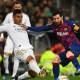 ¿Es decisivo el Clásico Real Madrid vs. FC Barcelona?
