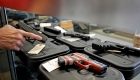 Izurieta: Senado, el obstáculo para el control de armas