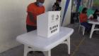 Ecuador: Arauz o Lasso, las opciones presidenciales
